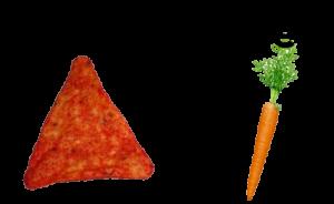 Vegans for Food Equality