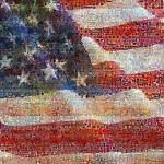 Happy Religious Freedom Day (NOT!)