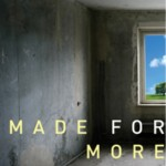 Book Review: Made For More