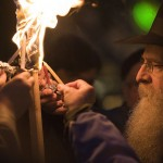 Hanukkah: It's a Catholic Thing!?