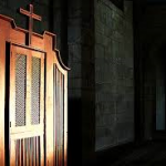 A Confession Reflection for the Season that is Lenten