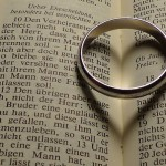A Question about Marriage