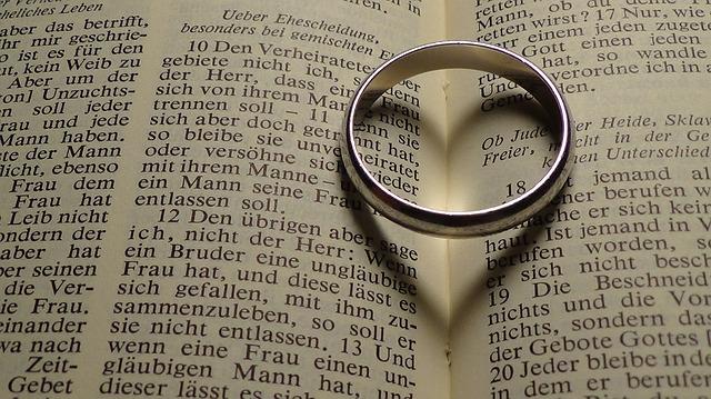 ring-179693_640